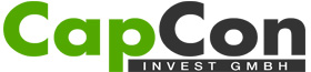 capcon_logo